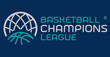Basket Champions League