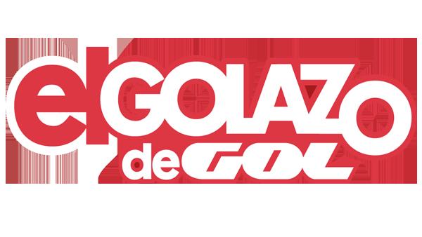 El Golazo