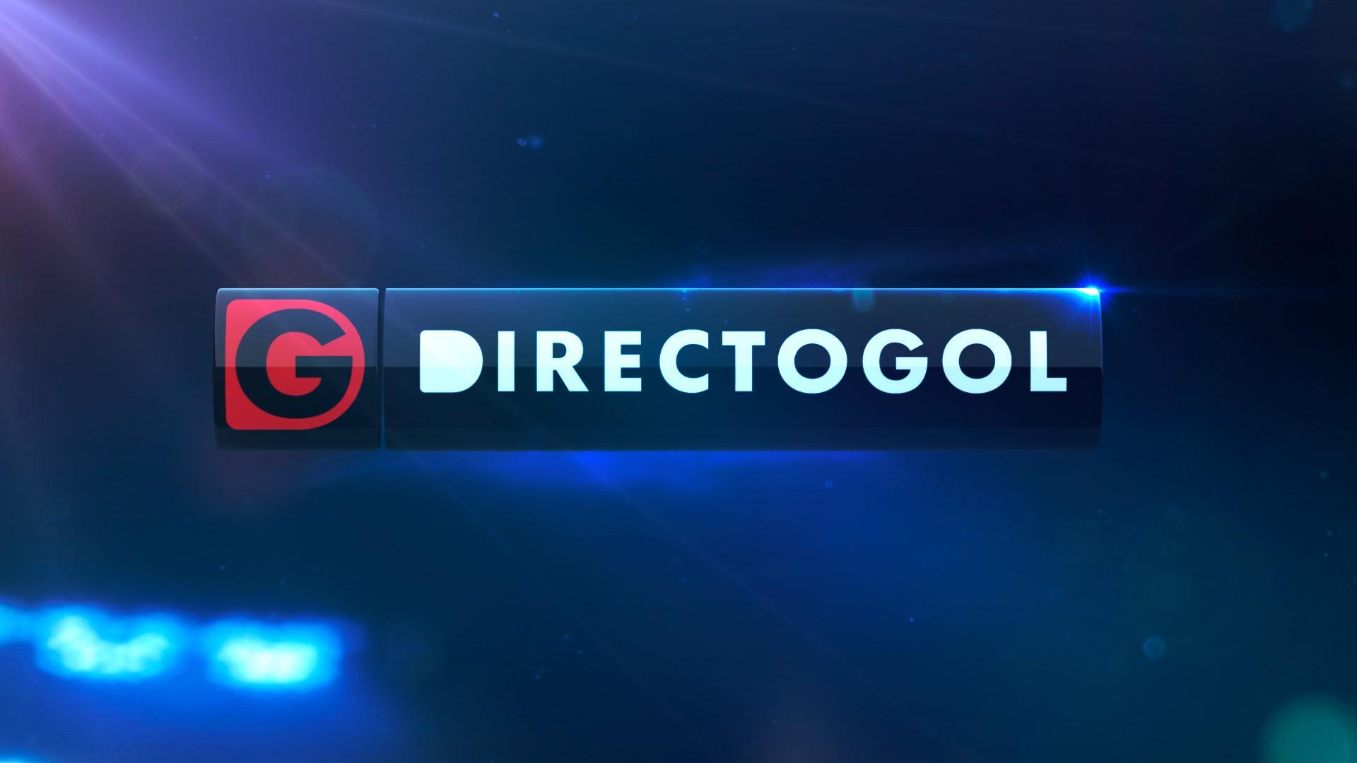 GOL   El canal del fútbol y del deporte en abierto